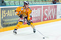 Janne Keränen 2012.jpg