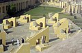Jantar Mantar (6785593713).jpg