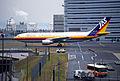 Japan Air System A300B4-2C (JA8369-239).jpg