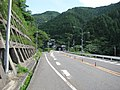 Japan National Route 313 -08.jpg