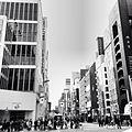 Japan Tokyo Ginza 2014-02-26 11-05.jpg