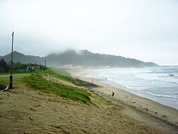 Japan Tottori Iwami post typhoon DSC01735.jpg