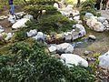 Japanese Friendship Garden (Balboa Park, San Diego) 1 2016-05-14.jpg
