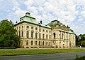 Japanisches Palais Dresden Aug 2019 SJ Eda P1140352.jpg