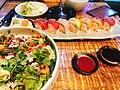 Japenese cuisine.jpg