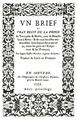 Jaques Basilic Marchet (Despot Vodă) - Un brief et vray récit de la prinse de Térouane et Hédin, avec la bataille faitte à Renti, 1555.png