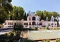 Jardín del Príncipe, Mahan, Irán, 2016-09-22, DD 25.jpg
