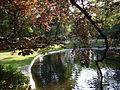 Jardin-royal vue.JPG