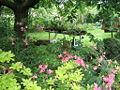 Jardin a la faulx 161.jpg