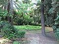 Jardines de la Cónsula 15.jpg