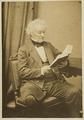 JaredSparks 1860s byJAWhipple Harvard.png