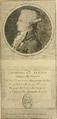 Jaures-Histoire Socialiste-I-p417.PNG
