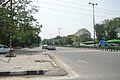 Jawaharlal Nehru Marg - New Delhi 2014-05-13 3112.JPG