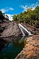 Jawili Falls.jpg