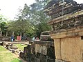Jayanthipura, Polonnaruwa, Sri Lanka - panoramio (34).jpg
