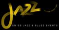 Jazztime.png