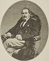 Jean-Baptiste Fresez 1800-1867 01.jpg