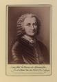 Jean-Bte le Moyne de Bienville Fondateur de la Nouvelle Orleans (HS85-10-16604) original.tif