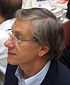 Jean-Christophe Rufin redux.JPG