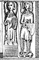 Jean-de-Craon-et-Beatrice-de-Rochefort.JPG