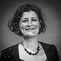 Jeanne Barseghian par Claude Truong-Ngoc juillet 2020.jpg