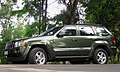 Jeep Grand Cherokee Limited 3.0 CRD 2007 (25746489128).jpg