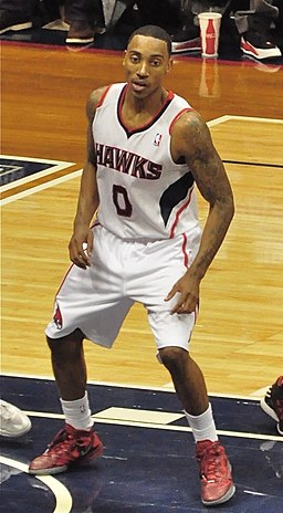 Jeff-Teague-Atlanta-Hawks