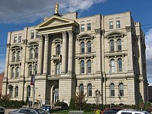Jefferson County Courthouse in Steubenville.jpg