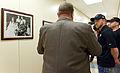 Jeffrey Earnhardt Tours AFMES 140528-F-BO262-107.jpg