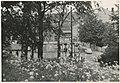 Jeløgata - Mossebibliotekene - aMoss-Vogt-bilder-10-0008 2-MASTER.jpg