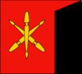 Jelitska vlajka.png