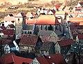Jena 1999-01-17 07.jpg