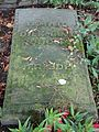 Jena Nordfriedhof Diekmann.jpg