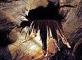 Jenolan Caves 15.jpg