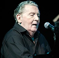 Jerry Lee Lewis @ Credicard Hall 01 (cropped).jpg
