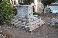 Jerusalem-Mamila-447.jpg