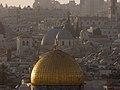 Jerusalem Palestine 2009 (4159116430).jpg