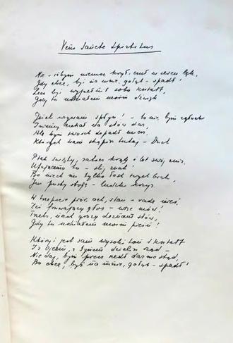 Poezje Liebert 1934całość Wikiźródła Wolna Biblioteka