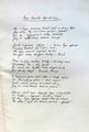 Jerzy Liebert - Poezje page013.png