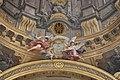 Jesuitenkirche Wien 20091006 002.JPG