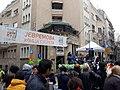 Jevremova ulica susreta 05.jpg