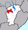 JiangxiYichun.png