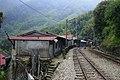 Jiaoliping Station 08.jpg