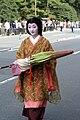 Jidai Matsuri 2009 354.jpg