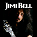 Jimi Bell.png