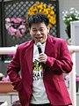 Jimmy Onishi IMG 7127-1 20190331.jpg