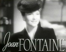 Joan Fontaine in The Women trailer.jpg