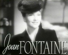 Joan Fontaine Joan Fontaine in The Women trailer.jpg