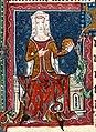 Joan of Kent.jpg