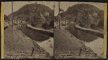 Jobs Nose, Delaware and Hudson Canal, by E. & H.T. Anthony (Firm).png